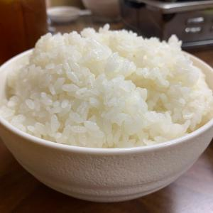 【食べ歩き】焼肉 たらふく @焼肉 ぼたん 愛知県碧南市