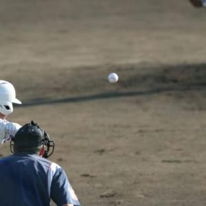 【野球ネタ】監督や選手が退場になる基準とは?過去には意外な人も退場処分に!