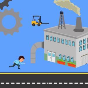 工場に強い転職エージェント3選『現場の労働環境を相談すべき』