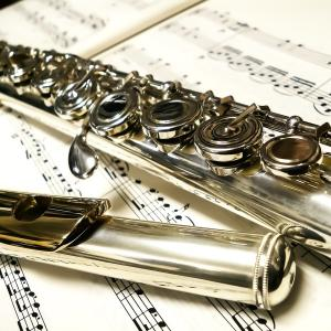 【おとくら楽器】学校や日常生活で使える!音楽好きのためのグッツ紹介