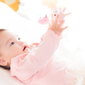 【音楽療法士ママが教える!】赤ちゃん音楽遊び(ねんね期)
