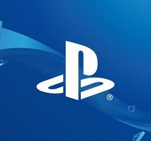 PS5の発売は2020年!! 最新情報とともに性能を紹介していきます