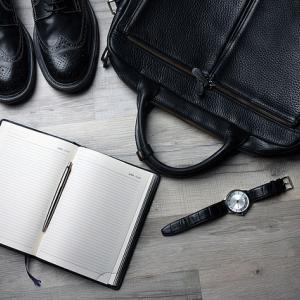 就活で実際に役立った中小企業の探し方5選!人材業界出身者の僕が解説
