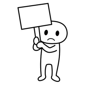株エヴァンジェリストを叩いているサイトに徹底反論 8