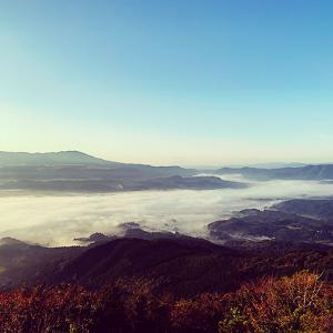 今年最後の矢岳高原ベルトンオートキャンプ場(宮崎県えびの市)【2/2】