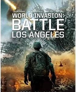 ネタバレ『映画/世界侵略:ロサンゼルス決戦』続編?宇宙人で戯言