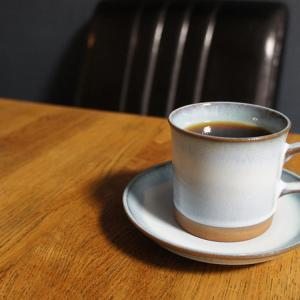 カフェインレスのコーヒー豆をネットで買うなら「ヒロコーヒー」が楽天に出店してるよ