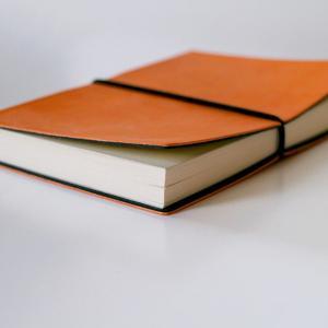 テスト前にノートを貸してくれない人は友達か?