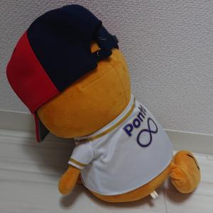 田嶋8回126球の熱投も、打線の援護なく悔しい1敗