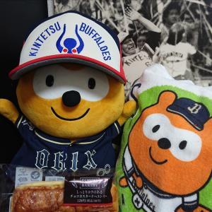 どさんこ左腕齋藤綱紀 地元札幌ドームでうれしいプロ初勝利