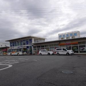 伊豆長岡駅 伊豆箱根鉄道駿豆線