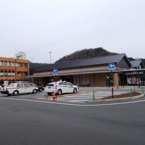 修善寺駅 伊豆箱根鉄道駿豆線