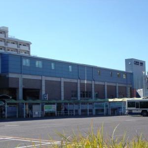 本郷駅 名古屋市営地下鉄東山線