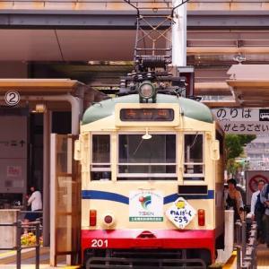土佐電気鉄道200形電車