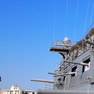 40口径安式7.6cm単装砲 (補助砲)