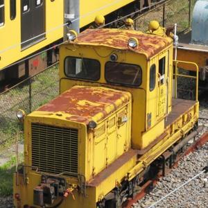 富士重工業TMC200A
