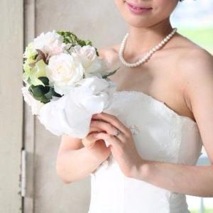結婚相談所の開業で成功するための秘訣や成功例は?日本結婚相談所連盟で起業したい人へ