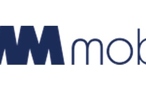 DMMモバイルが「新規申込」を停止。