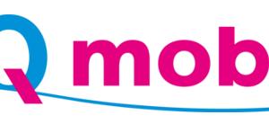 UQモバイルが最大13,000円キャッシュバック増額キャンペーンを開始!!