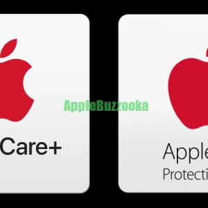 applecareを30日以降は申し込めない!代替はモバイル保険を一考してみては?