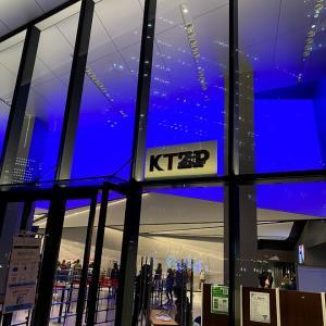 【ストレイテナー】Applauseツアー@KT Zepp Yokohama