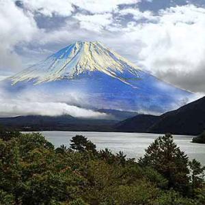 第13回 富士山すそ野一周ウォーク