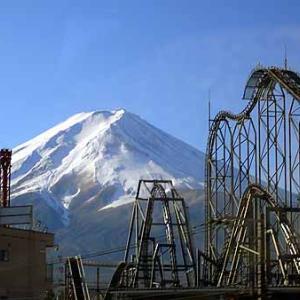 第16回 富士山すそ野一周ウォーク