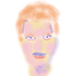 AIがモノクロ写真に色を付ける😎