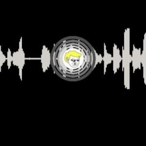 ツイッターで音声ライブをする方法…【 iPhone 】版だよ😎