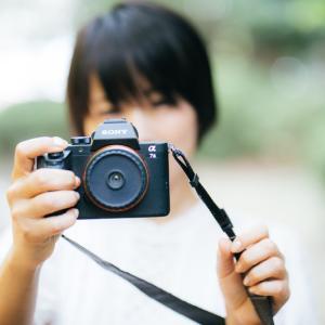 神社のハシゴや写真撮影は危険なのか