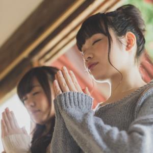 神社の参拝作法は絶対に二礼二拍手一礼でないといけないのか