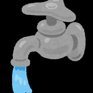 水にこだわるならウォーターサーバーより水道水!?
