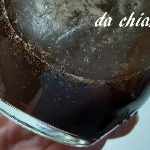 【コーヒー酵母】の起こし方と見極め方