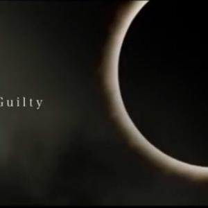 蠍座の新月です