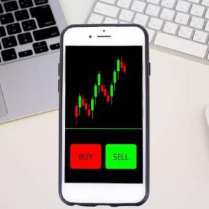 10月権利株主優待|クロス取得結果
