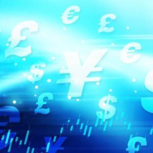 SBI証券で4月株主優待クロスとセブンイレブンアプリで節約生活!