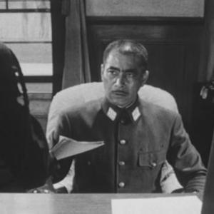 日本のいちばん長い日(1967年)_日本人論として秀逸【8点/10点満点中】(ネタバレあり・感想・解説)