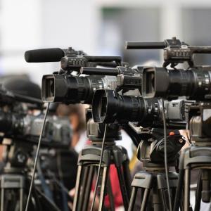 【メディア論】なぜマスコミは過剰報道をしてしまうのか