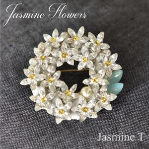Jasmine Flowersのこととワチャフェスについて