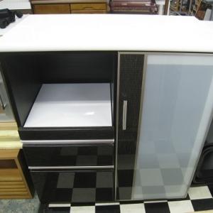 キッチンカウンター!本型!など。。
