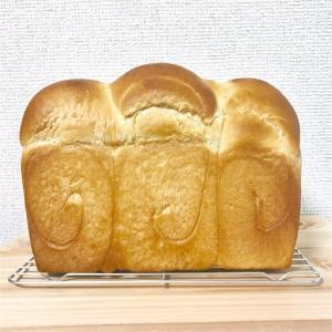 山食パン*