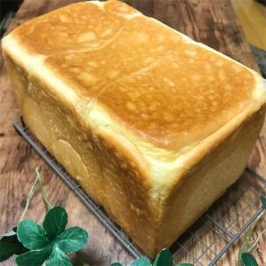 生食パン*