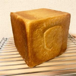 角食パン*