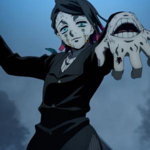 【鬼滅の刃】魘夢(えんむ)声優・平川大輔のほかのアニメ代表作キャラ