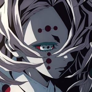 【鬼滅の刃】累の声優・内山昂輝のほかのアニメキャラ代表作|きめつ