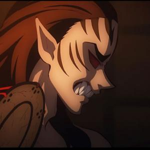 【鬼滅の刃】響凱(きょうがい)の声優・諏訪部順一の他のキャラ代表作