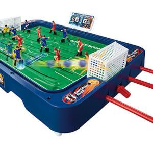 サッカー盤を改造してみた!