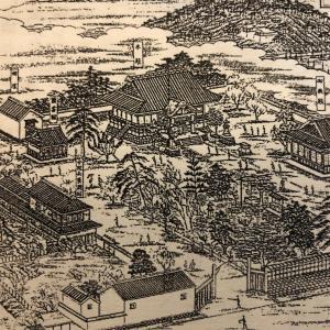 『福岡市西区』島根に行かずとも福岡にも出雲大社がある!出雲大社福岡分院