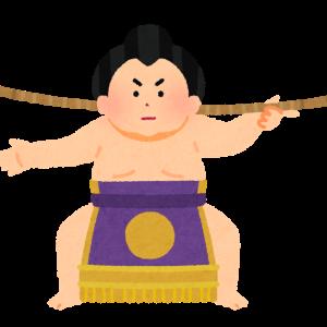 『宇佐市』相撲の神様!双葉山について学べる双葉の里!