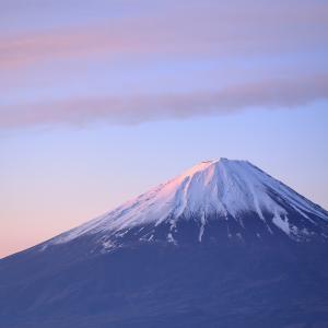 山梨県 雪頭ヶ岳 2021/04/20 第5話